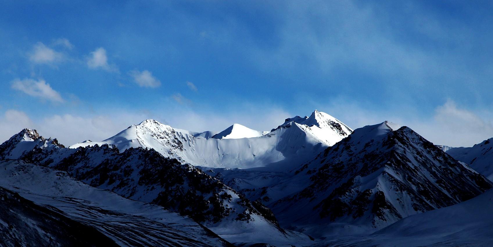 摄影论坛 69 数码摄影论坛作品专区 69 自然风景 69 雪域高原