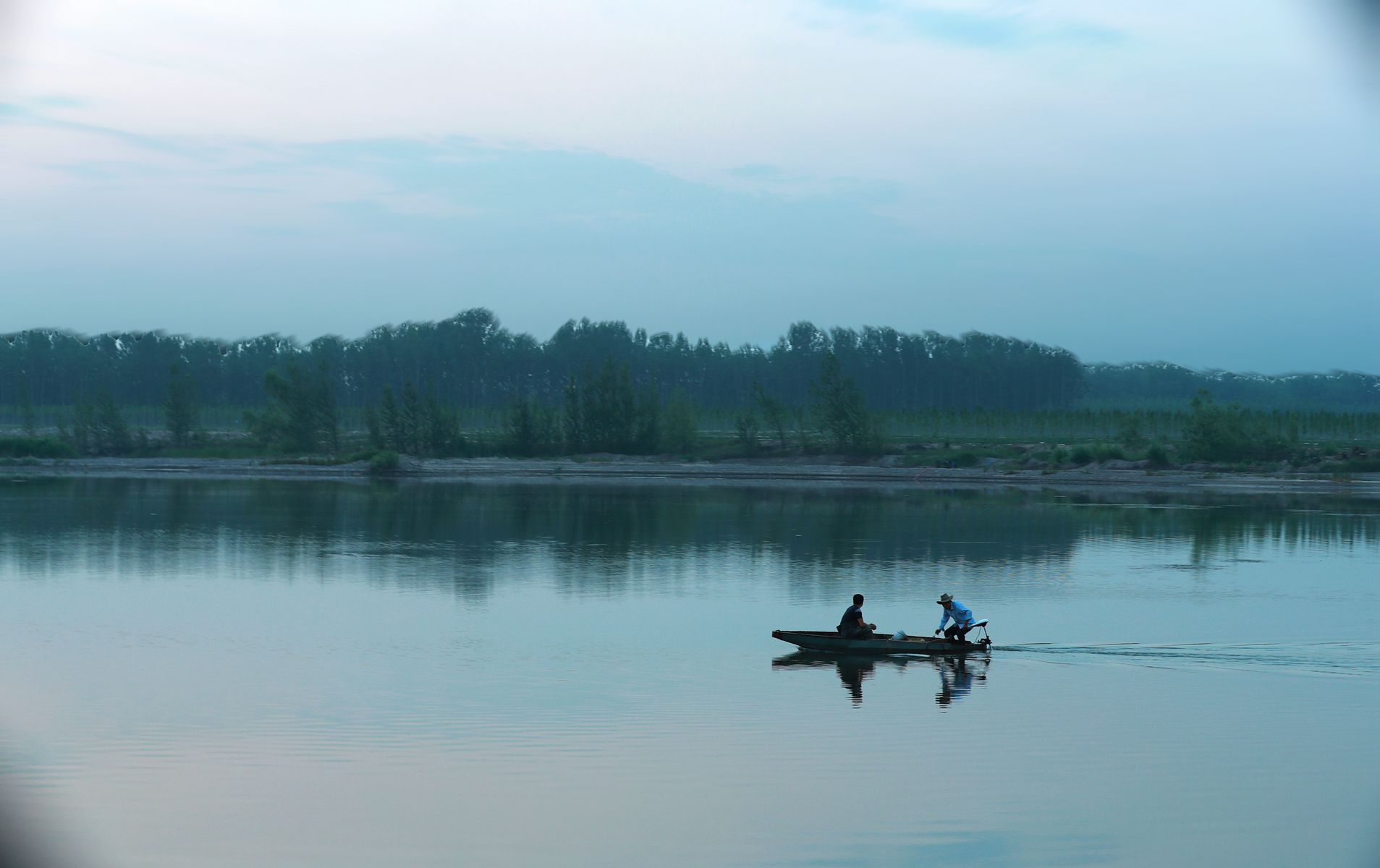 摄影论坛 69 数码摄影论坛作品专区 69 自然风景 69 l滦州古城