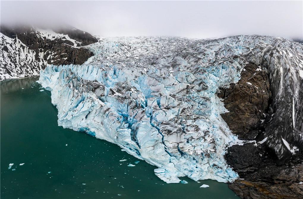 Disko Bay & West Greenland (7).jpg