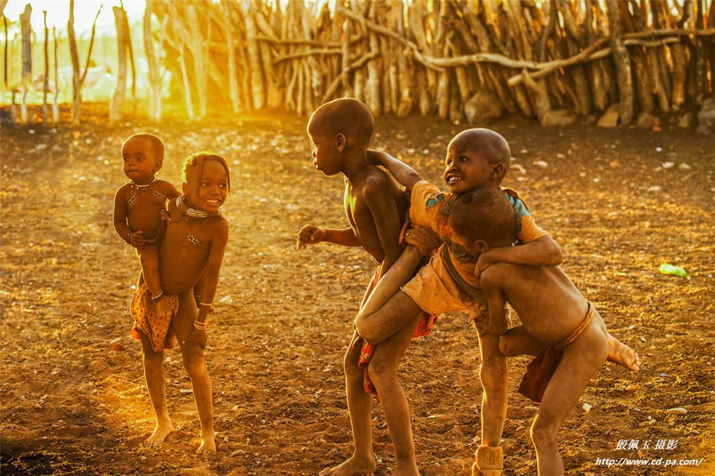 2018南非四国纳米比亚、博茨瓦纳、津巴布韦、赞比亚四国摄影团     开始报名啦!