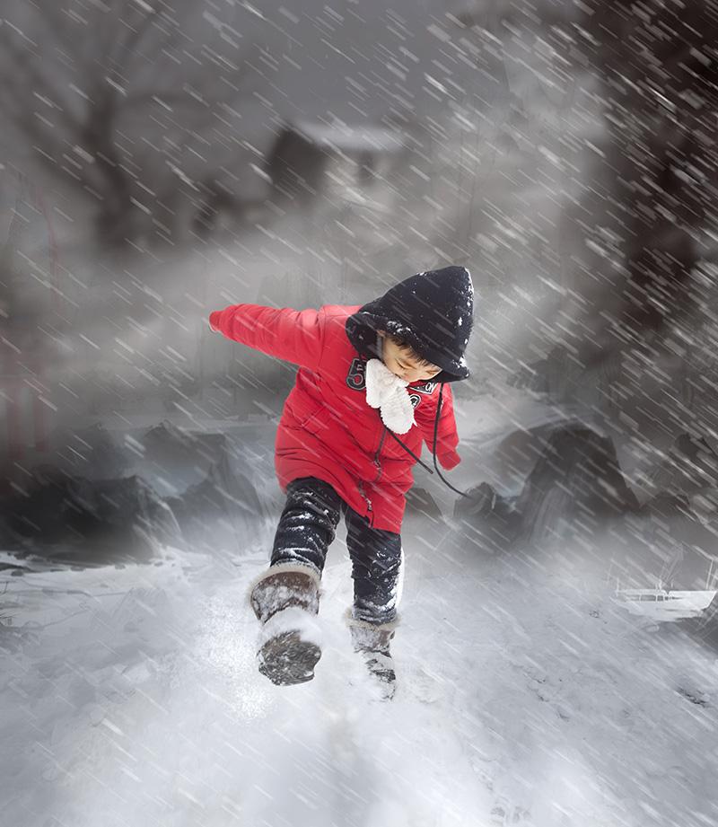 雪--2xiao.jpg