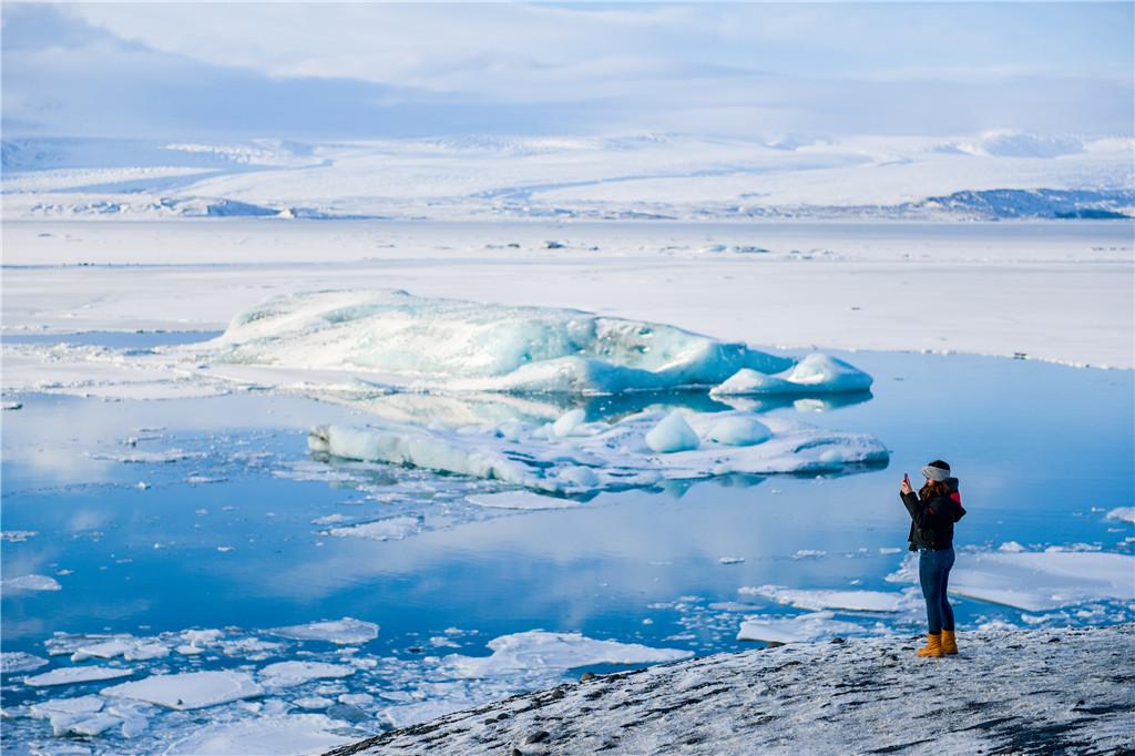 冰河湖 客人 2.jpg