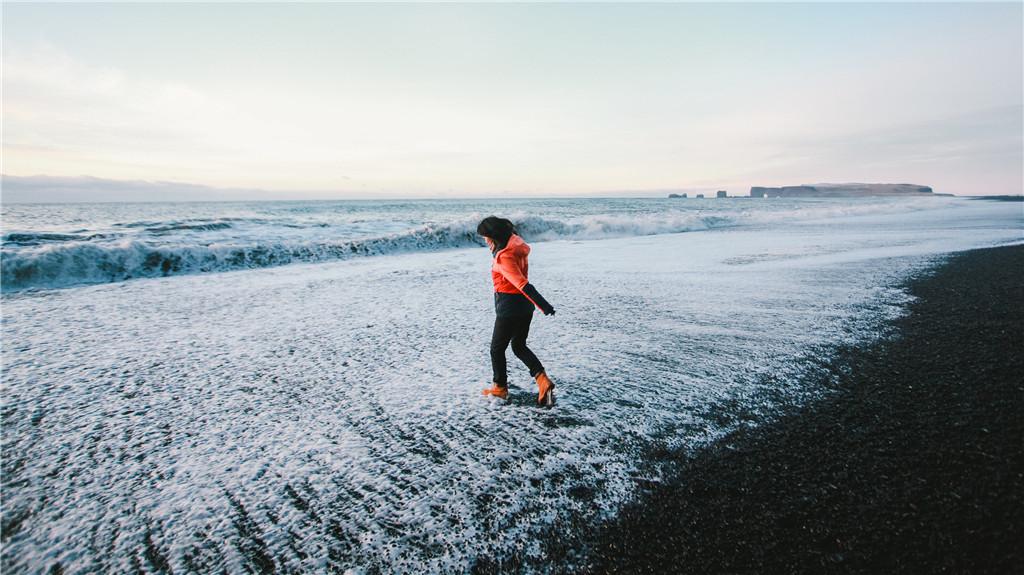 黑沙滩32.jpg