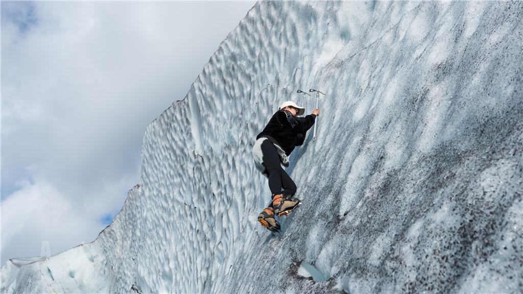 客人 冰川徒步.jpg