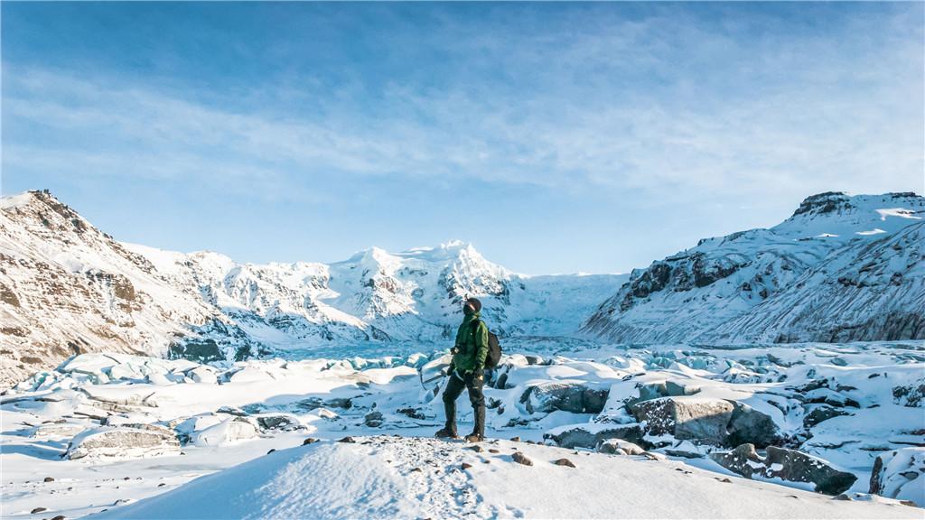 客人 冰川徒步3.jpg