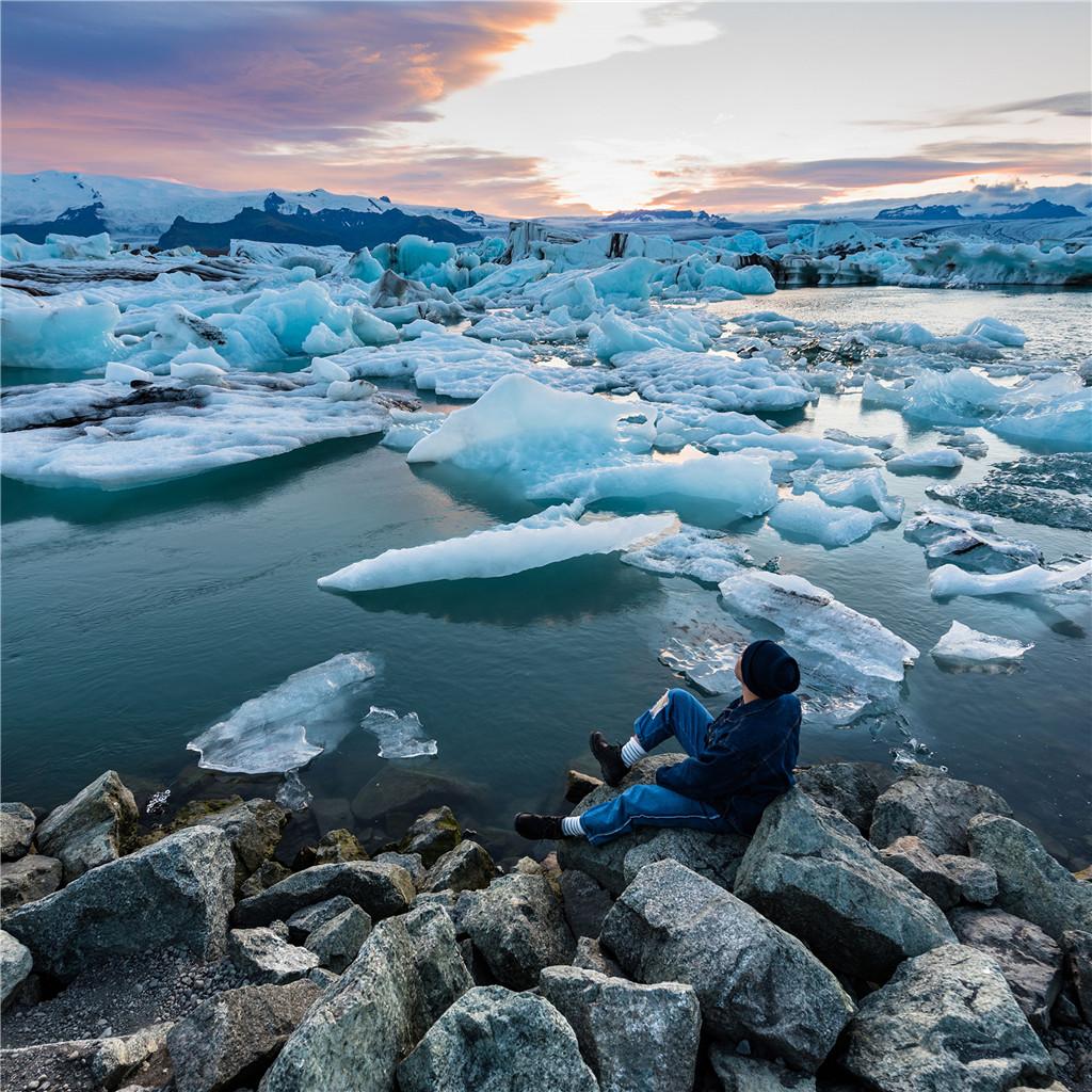 客人 冰河湖1.jpg