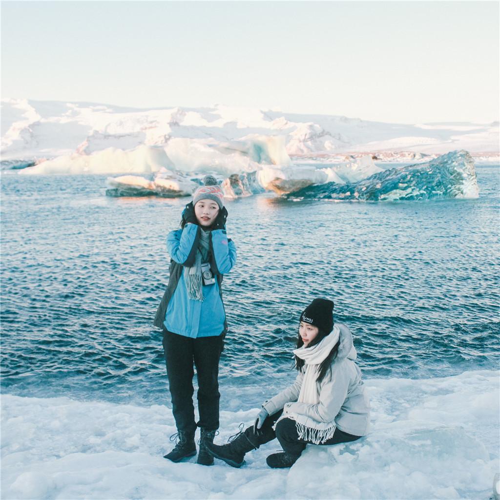 客人 冰河湖9.jpg