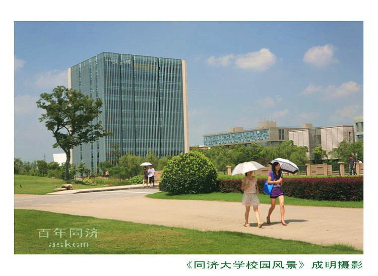 12.同济大学校园风景:成明摄影.jpg