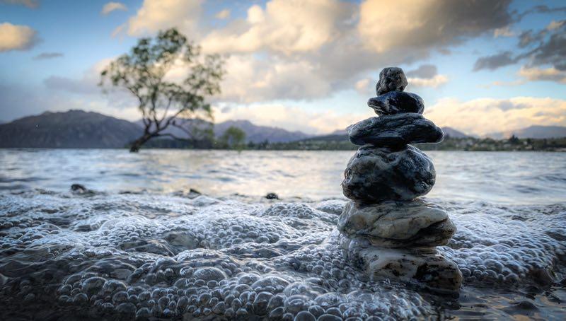 新西兰南岛+北岛全境深度自驾12日摄影创作团,开始报名啦!