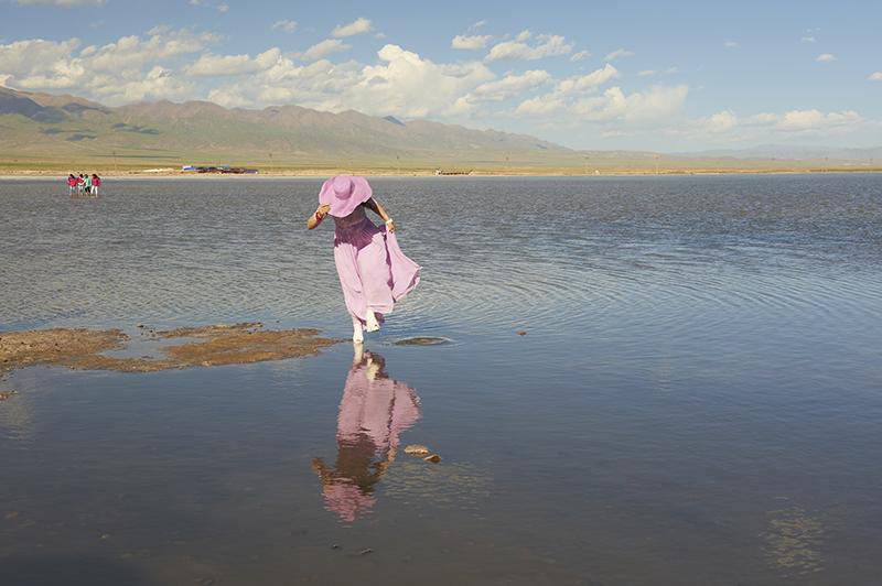 茶卡盐湖2.jpg