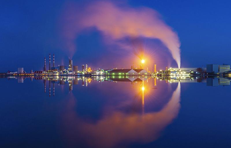 察尔汗盐湖2.jpg