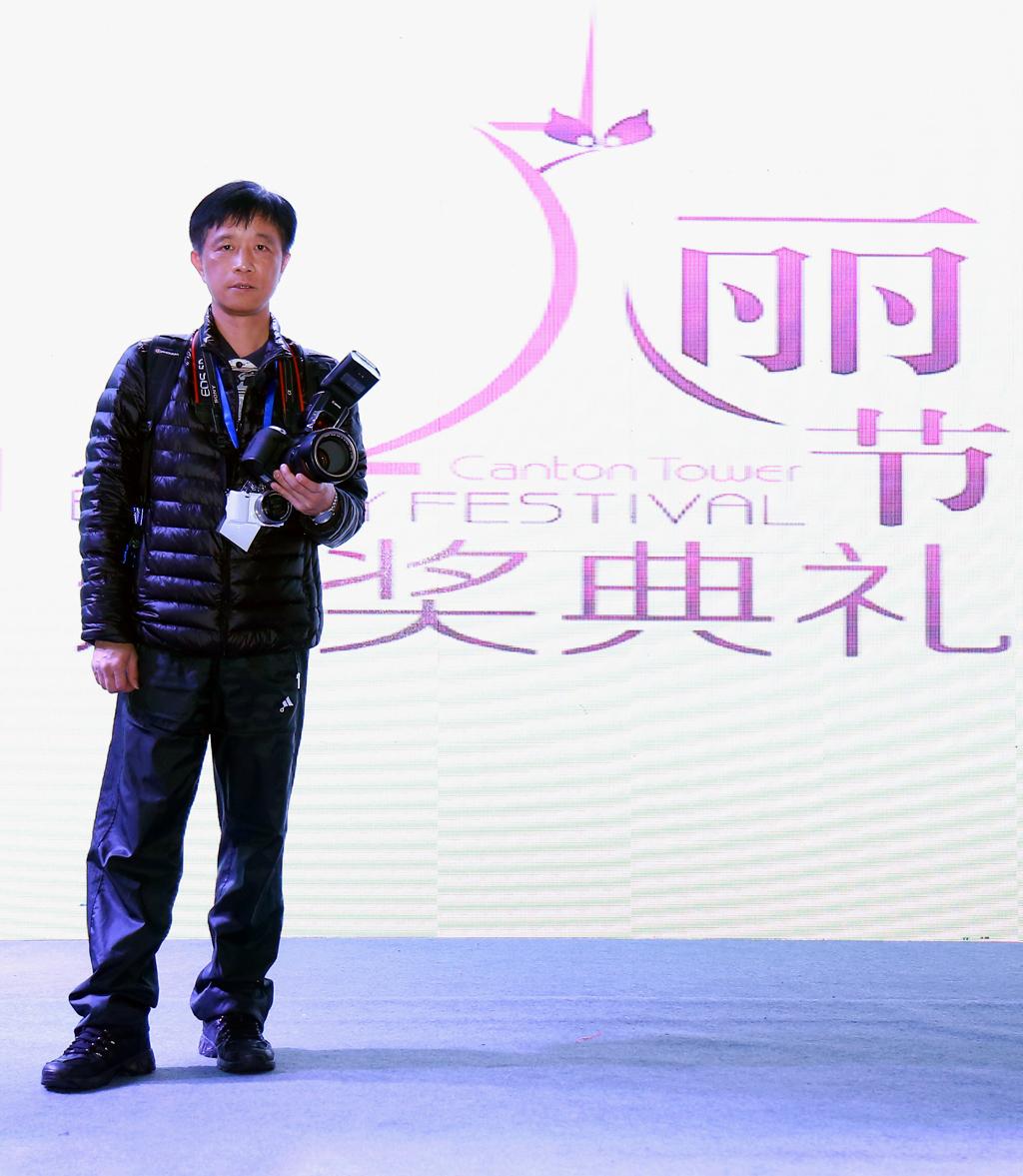 米泊杯3月份月赛获奖作品公示