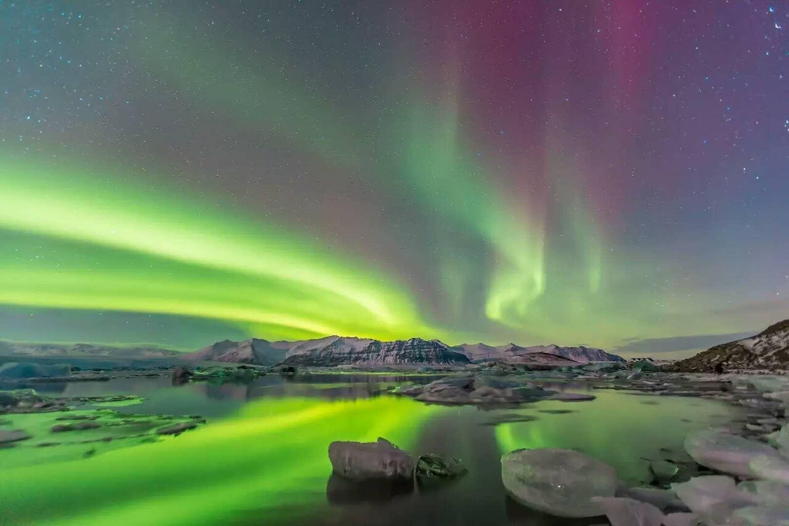 冰河湖1.jpg
