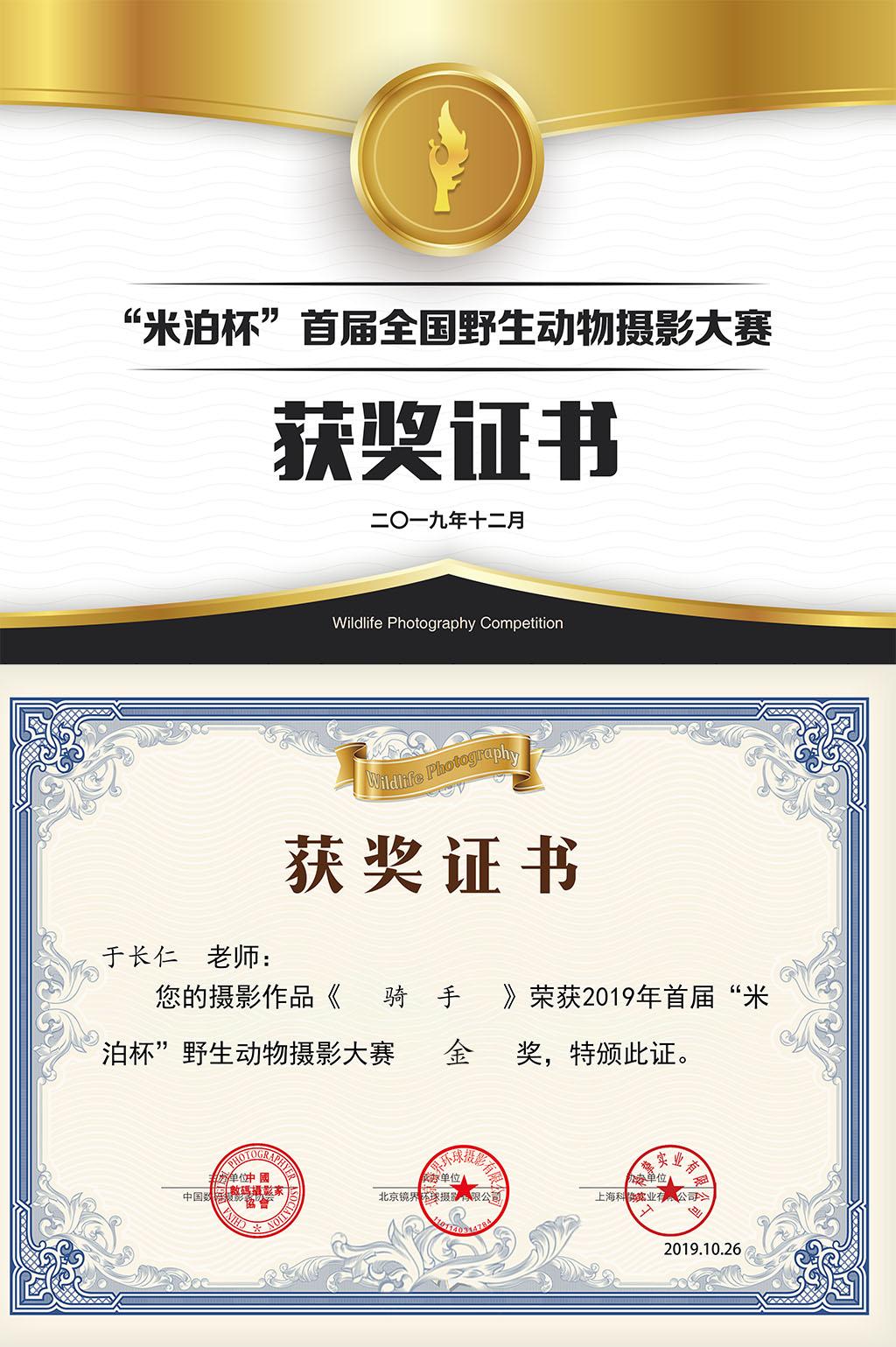 米泊杯证书-1.jpg