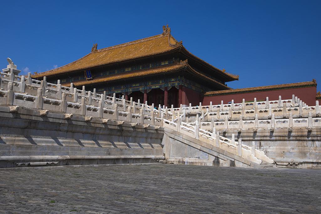 故宫博物馆2
